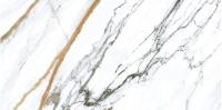 Плитка Geotiles Oikos Gold Pol 60x120