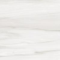 Плитка Halcon Elements Blanco 60х60