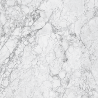 Плитка Inter Gres Arabescato серый полированный