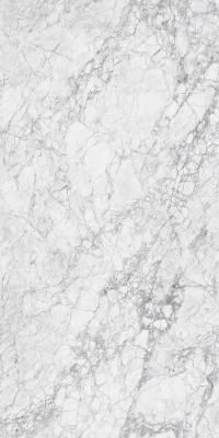 Плитка Inter Gres Arabescato серый полированный 60x120