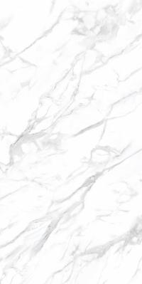 Плитка Inter Gres Arctic пол серый 240120 31 071/L