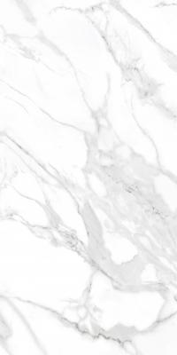 Плитка Inter Gres Arctic серый полированный 60x120