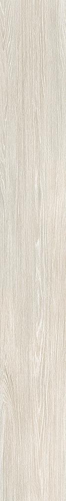 Плитка Inter Gres Ash-Tree светло-бежевый