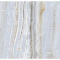 Плитка Inter Gres Expance серый полированный