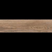 Плитка Inter Gres GEOWOOD 1560 66 022