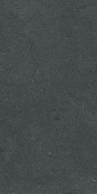 Плитка Inter Gres Gray черный 60х120