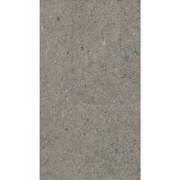 Плитка Inter Gres Gray плитка пол серый тёмный 240120 01 072