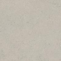 Плитка Inter Gres Gray светло-серый