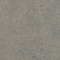 Плитка Inter Gres Gray темно-серый