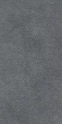 Плитка Inter Gres Harden темно-серый 60x120