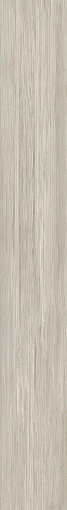 Плитка Inter Gres Linden светло-серый