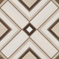 Плитка Inter Gres Mixwood светло-коричневый