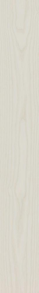 Плитка Inter Gres Pino светло-бежевый