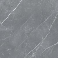 Плитка Inter Gres Pulpis серый полированный