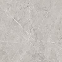 Плитка Inter Gres Reliable темно-серый
