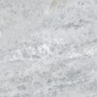 Плитка Inter Gres Roland серый полированный