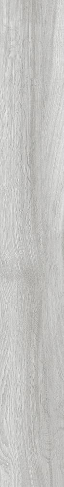 Плитка Inter Gres Salice серый