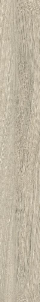 Плитка Inter Gres Salice светло-коричневый