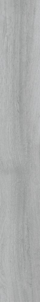 Плитка Inter Gres Salice светло-серый