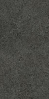 Плитка Inter Gres Surface темно-серый 60x120