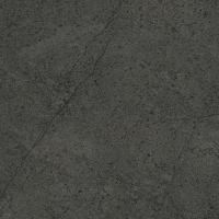 Плитка Inter Gres Surface темно-серый