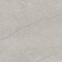 Плитка Inter Gres Surface светло-серый