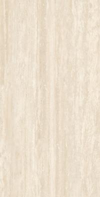 Плитка Inter Gres Tuff темно-бежевый полированный 60x120
