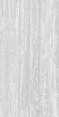 Плитка Inter Gres Tuff серый полированный 60x120