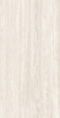 Плитка Inter Gres Tuff светло-бежевый полированный 60x120