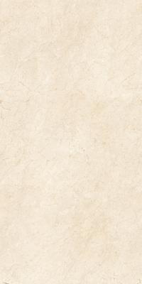 Плитка Inter Gres Verona бежевый полированный 60x120