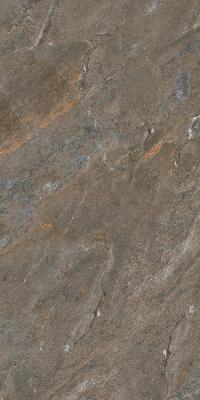 Плитка Inter Gres Virginia темно-коричневый 60x120