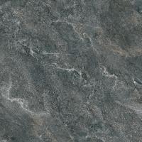 Плитка Inter Gres Virginia темно-серый
