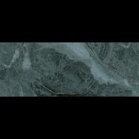 Плитка Intercerama Delta 2360 224 012