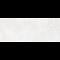 Плитка Intercerama Delta 2360 224 021