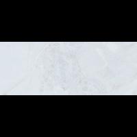 Плитка Intercerama Delta 2360 224 071