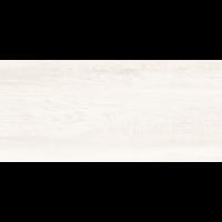 Плитка Intercerama Eco 2350 222 061