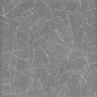 Плитка Intercerama Palmira серый