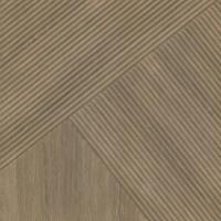 Плитка Kale Baia  GS-N 8017