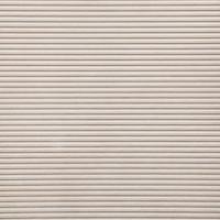 Плитка Kale Board WHITE GS-N 8011