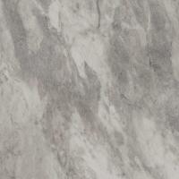 Плитка Kerama Marazzi Альбино DL602700R
