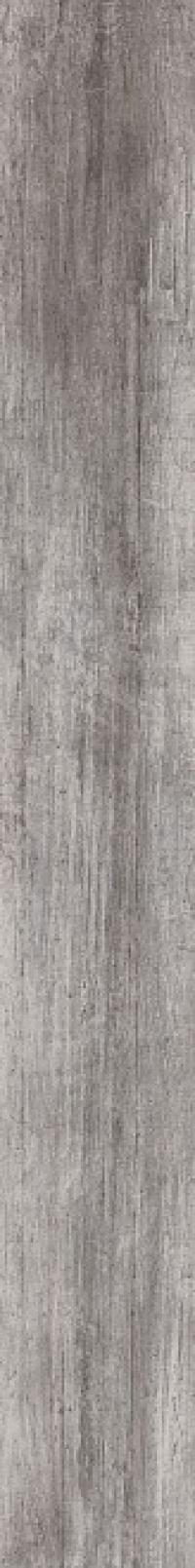 Плитка Kerama Marazzi Антик Вуд DL750600R