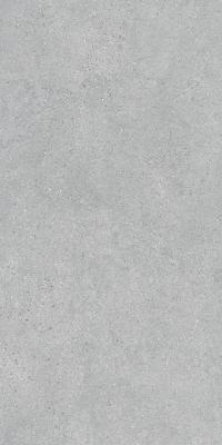 Плитка Kerama Marazzi Фондамента DL500700R