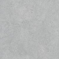 Плитка Kerama Marazzi Фондамента DL600700R