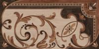 Плитка Kerama Marazzi Гранд Вуд DD570800R