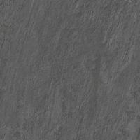 Плитка Kerama Marazzi Гренель SG932900R