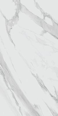 Плитка Kerama Marazzi Монте Тиберио SG590000R