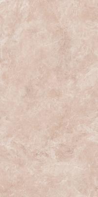 Плитка Kerama Marazzi Парнас SG570300R