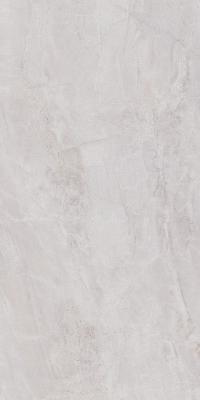 Плитка Kerama Marazzi Парнас SG809400R