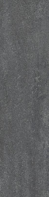 Плитка Kerama Marazzi Про Нордик DD520000R