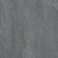Плитка Kerama Marazzi Про Нордик DD605000R